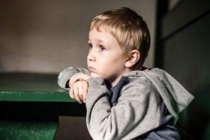 ADHS-Blog: Wie lange dauert eine ADHS Diagnose?