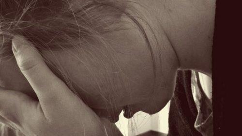 ADHS-Blog: Was tun, wenn der Verdacht besteht, dass mein Kind ADHS hat?