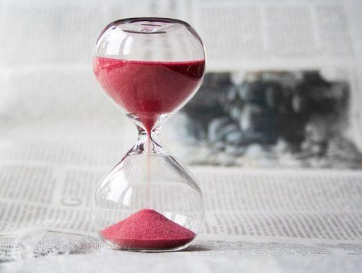 ADHS-Blog: Lange Wartezeiten bis zur ADHS Diagnose überbrücken (Teil 1)