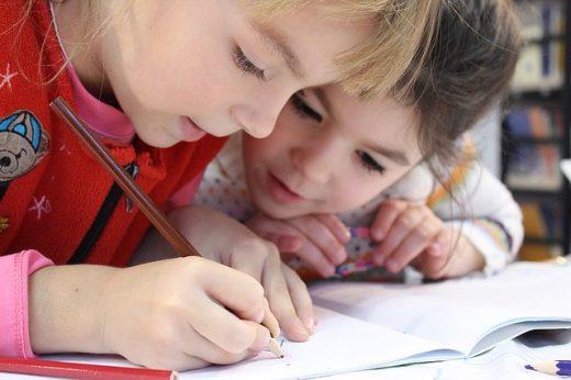 ADHS-Blog: Gut lernen trotz ADHS