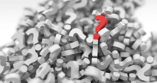 ADHS-Blog: Lange Wartezeiten bis zur ADHS-Diagnose überbrücken (Teil 2)