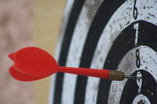 ADHS-Blog: Woran erkenne ich einen qualifizierten ADHS-Spezialisten?