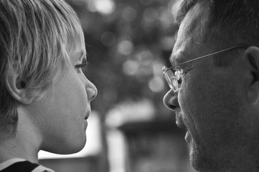 ADHS-Blog: Beziehungen (Teil 3 von 3)