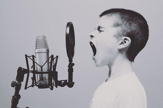ADHS-Blog: Kinder als Spiegel unserer Gesellschaft